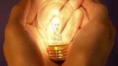 Что такое инновация