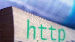 Что такое текстовой процессор