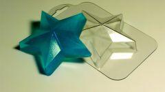 Как сделать пластиковую форму