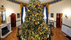 Как сделать новогоднюю игрушку на елку