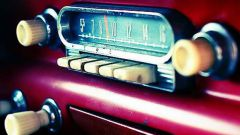 Как записывать радио в винампе