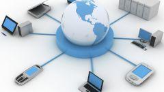 Как создать базу данных для сервера