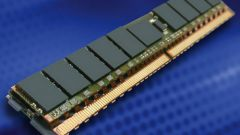 What is RAM computer