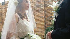Как подтолкнуть его к женитьбе