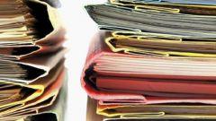 Как организовать раздельный учет