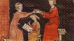 Что такое средние века