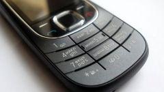 Как сделать прошивку телефона