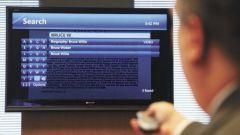 Как организовать кабельное телевидение