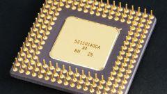 How to fix processor