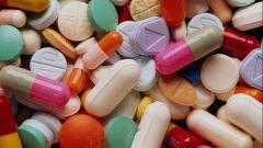 Как выбрать таблетки от кашля