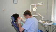 Why broken teeth