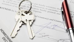 Is it necessary to register a lease