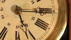 Как узнать год выпуска часов