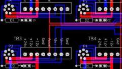 Как читать схемы электроустановок