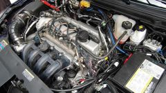 Как проверить инжекторный двигатель