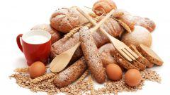 Как приготовить опару для хлеба