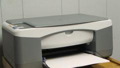 Как калибровать принтер