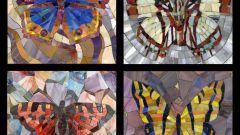 Что такое мозаика