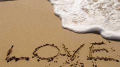Как заставить снова влюбиться