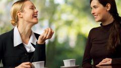 Как перестать бояться общения
