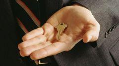 Как заплатить налог на сдачу квартиры