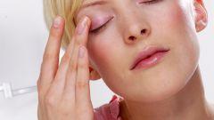 Как избавиться от бородавок на глазах