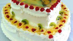 Как сделать сюрприз для мужа в день его рождения
