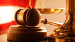 Как написать заявление на судебный приказ