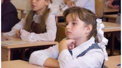 Что такое союзы в русском языке