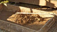 Как построить дом из соломы и глины
