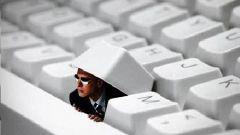 Как обнаружить программу-шпиона на компьютере
