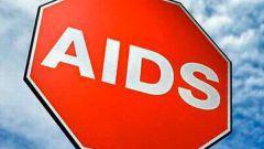 Что такое СПИД