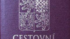 Как получить чешское гражданство в 2018 году