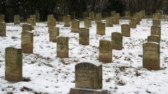 Как выразить соболезнования по поводу смерти