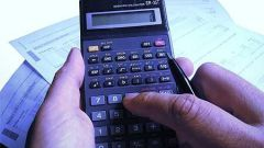 How to calculate current income tax