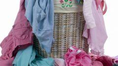 Как вывести жвачку из ткани