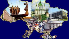 Как открыть шенгенскую визу на Украине