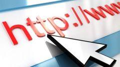 Как разработать web-сайт
