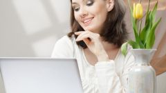 Как найти мужа на сайтах знакомств