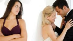 How to get my husband back after infidelity