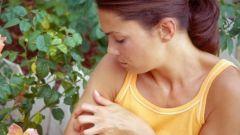 Как лечить кожный дерматит