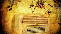 Как транслировать радио через интернет в 2018 году