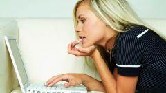 Как найти парня в интернете