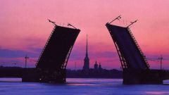 How and where to spend the weekend in Saint Petersburg interesting and fun
