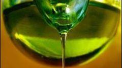 Как сделать стерильным масло