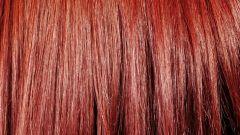 Как вырастить здоровые волосы