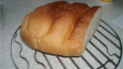 Как испечь хлеб в аэрогриле