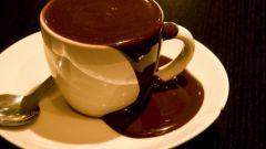 Как сделать горький шоколад