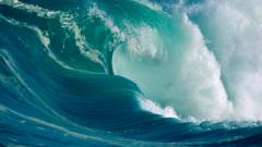 Что такое гидросфера