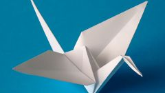 Что такое оригами